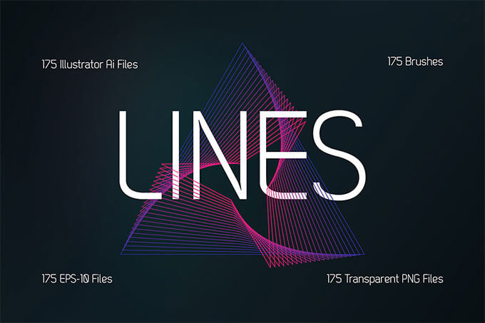 03_Free-Abstract-Line-Arts