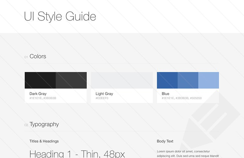 1600x1036_UI-Style-Guide-Preview-1