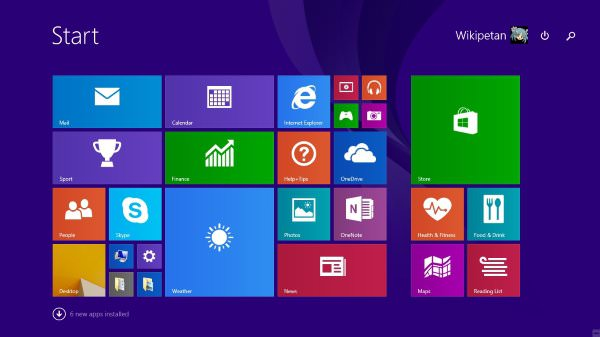 1_windows-8-1060x595