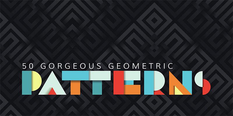 Gorgeous-Geometric-Patterns-1280x539 (1)