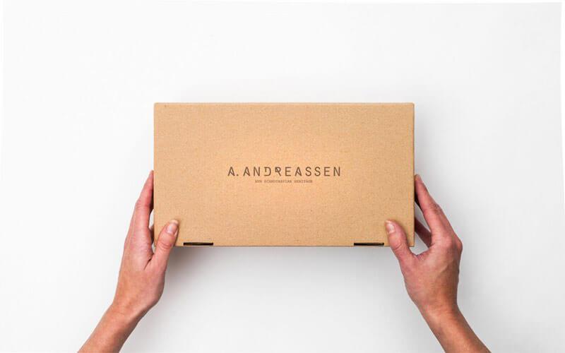 Scandinavia_Design_02-1324x828