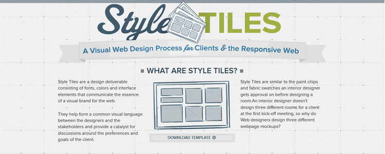 Style_Tile_Template