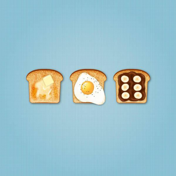 diana_toast_icons_tut_final