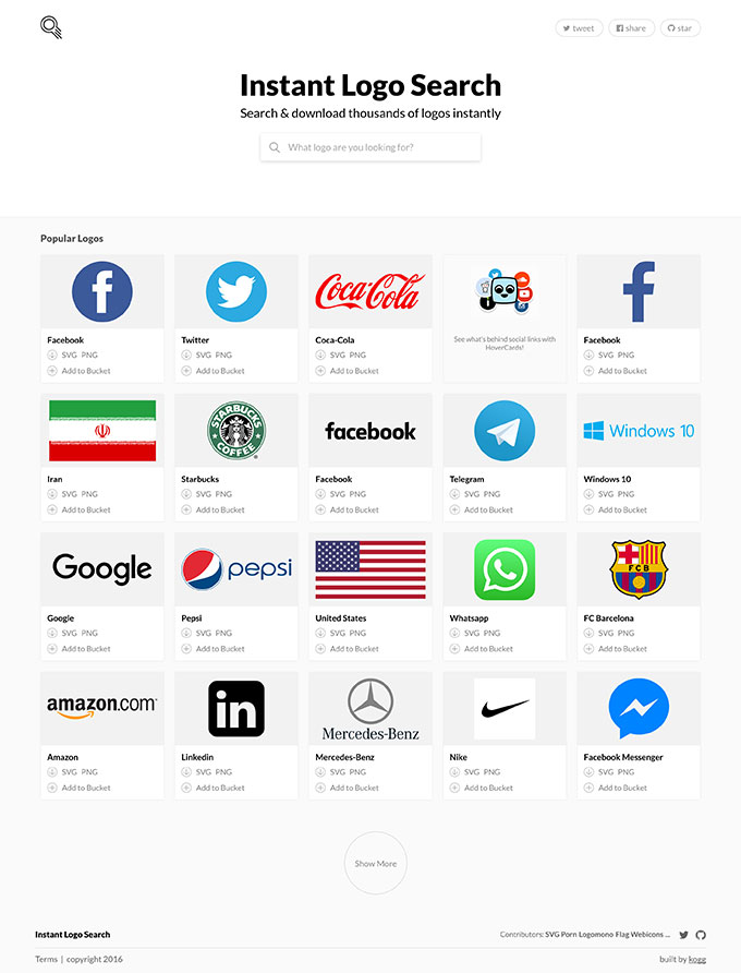 instant-logo-search (1)