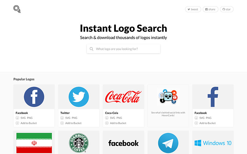 instant-logo-search-top (1)