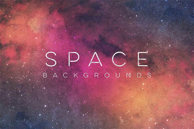space-bg