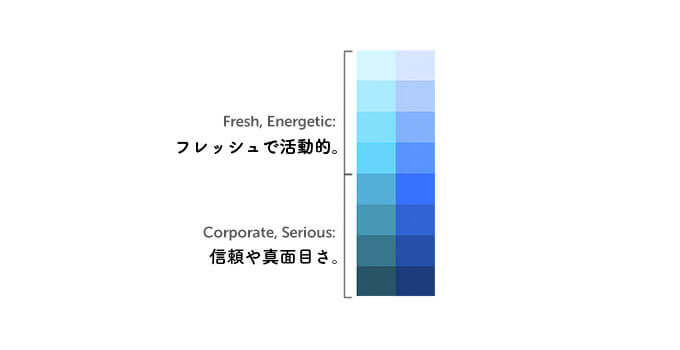 1-color-meaning