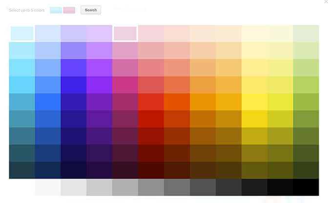 2-color-picker-yellow-blue-pink1
