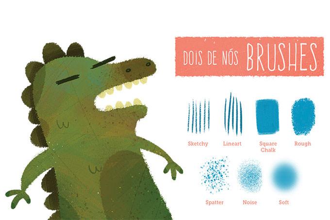 brush-prev-1