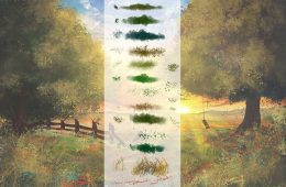 vegetation-brushes-1