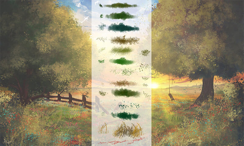vegetation-brushes (1)