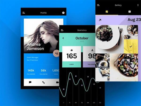 5.app-ui-kit-psd