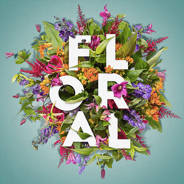 Floral-Text-Effect---600-1