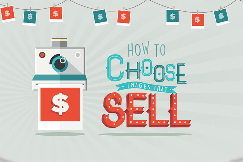 How_to_Choose_Images_that_Sell-1536x1028