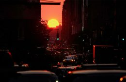 manhattanhenge2014_top