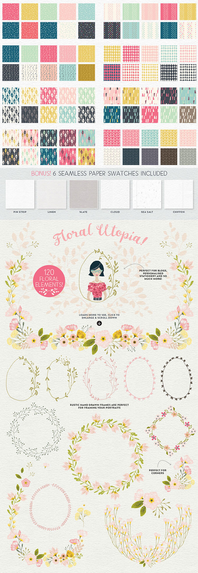 may-vector-bundle-a3