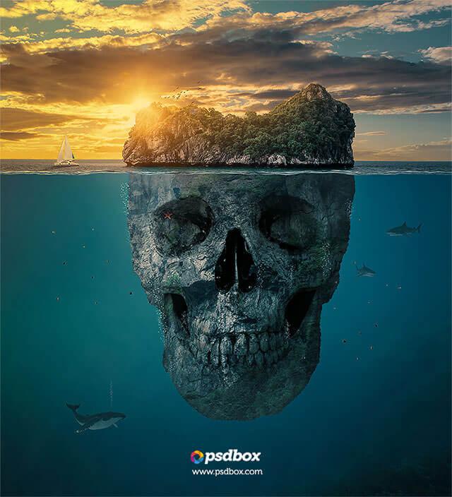 skull-island-final