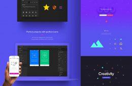 webdesign2016-final-top
