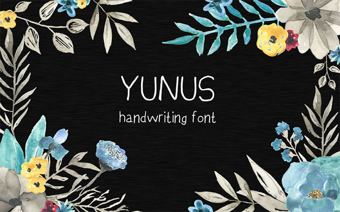 yunus-1