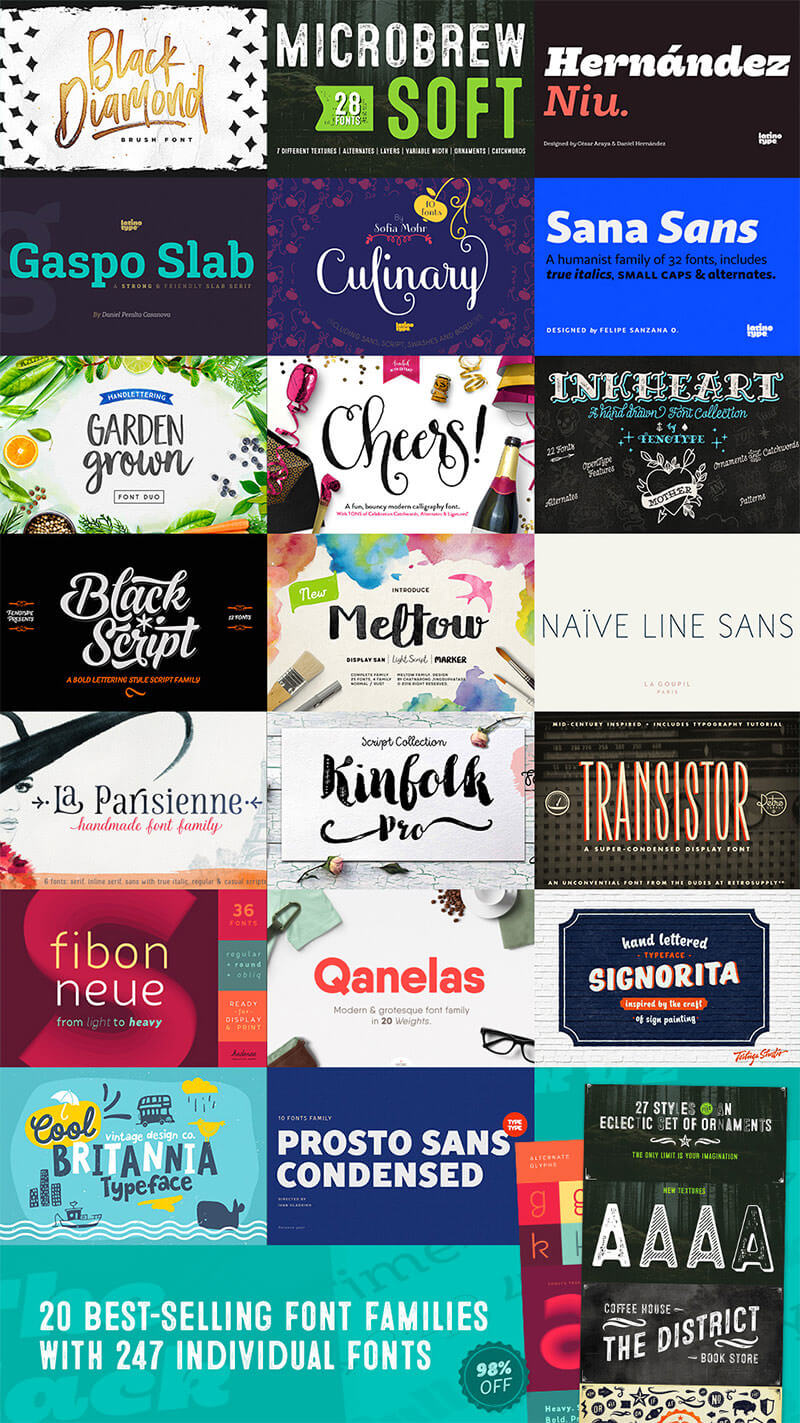 20-best-selling-fonts-grid2