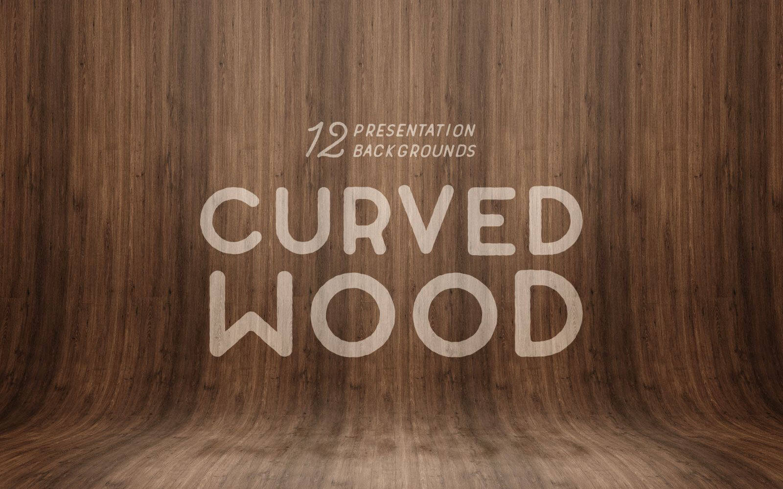 Curved-Wood-Presentation-Backgrounds-Preview-1b