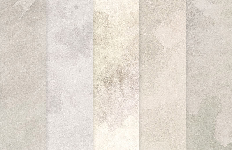 Grunge-Stained-Paper-Textures-Preview-1
