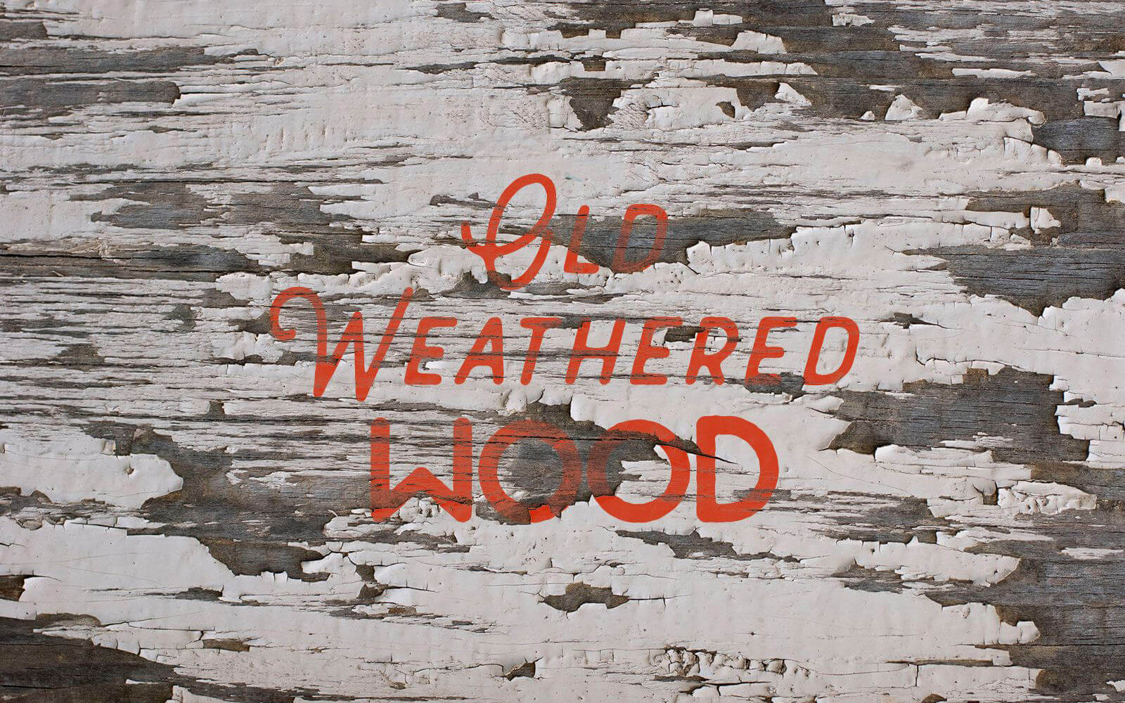 Old-Weathered-Wood-Preview-1