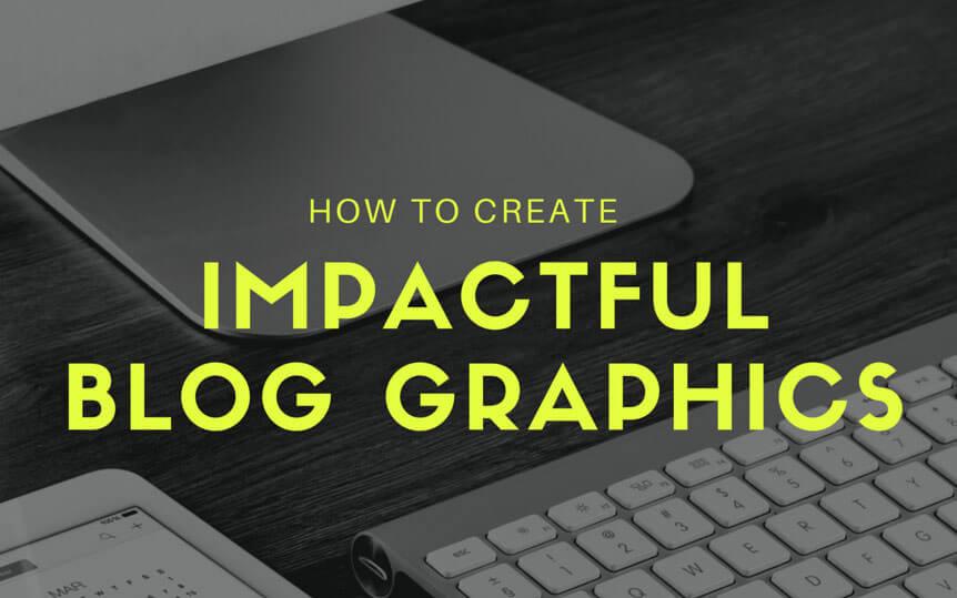 blog-impact