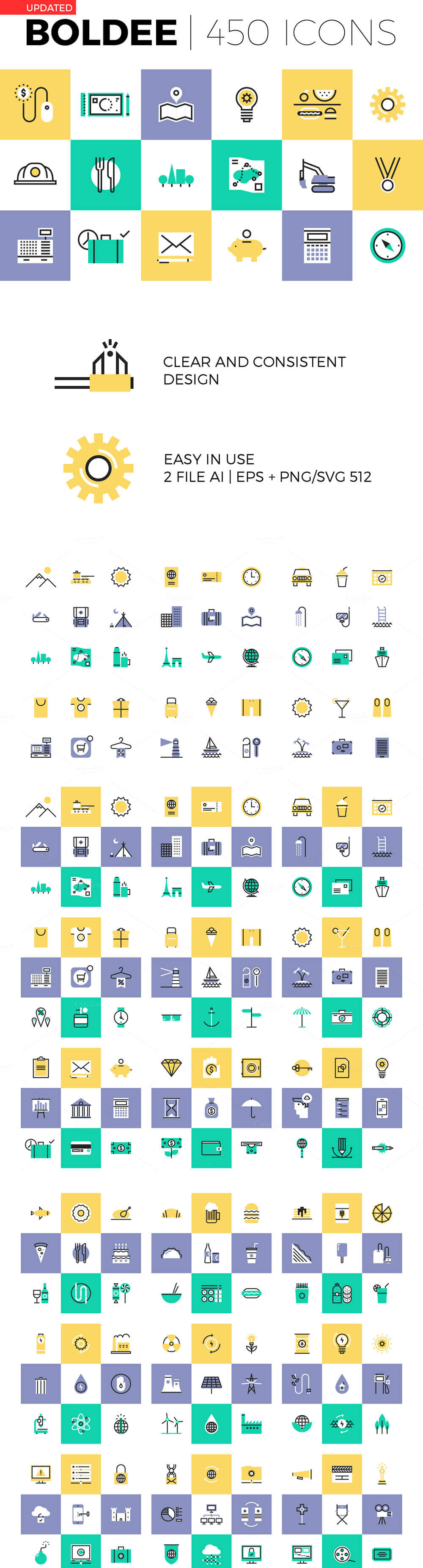boldee_flat_icons_pictogram_preview-o