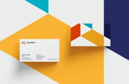 business-card-design2016