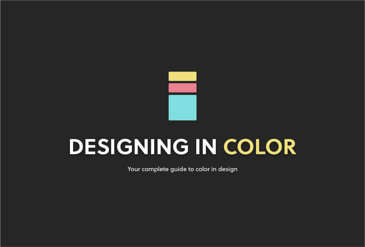 design-in-color-1