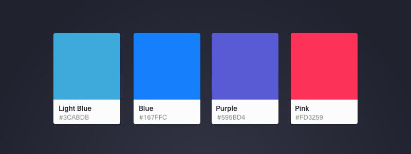 design-in-color-2