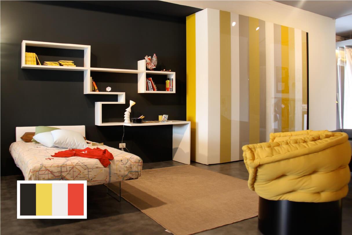 design-in-color-5
