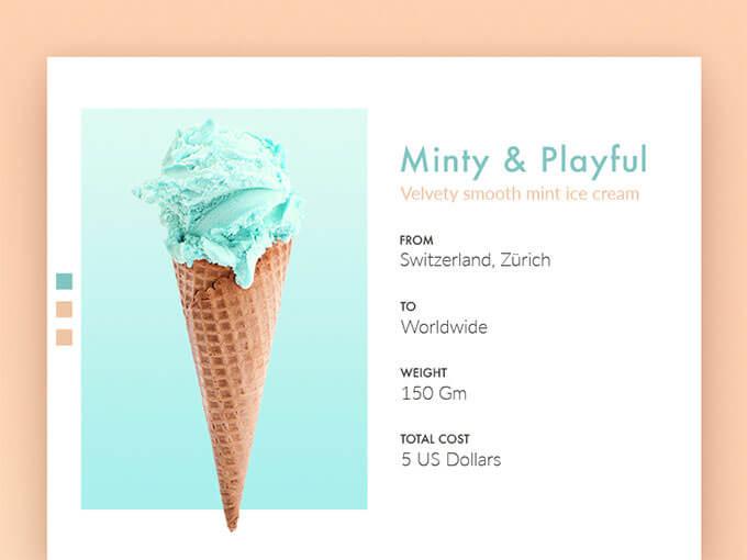 minty-playful