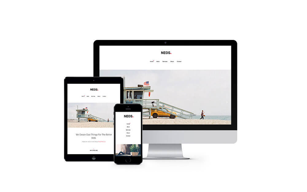 neos_featured_img