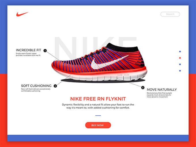 nike-free-rn-flyknit
