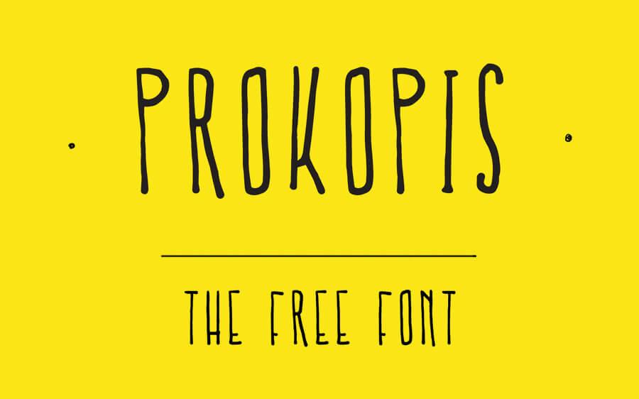 prokopis-free-font-prev01