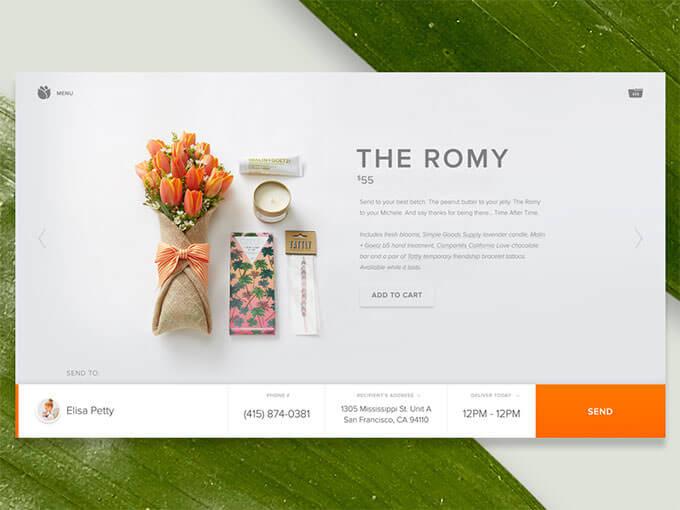 the-romy