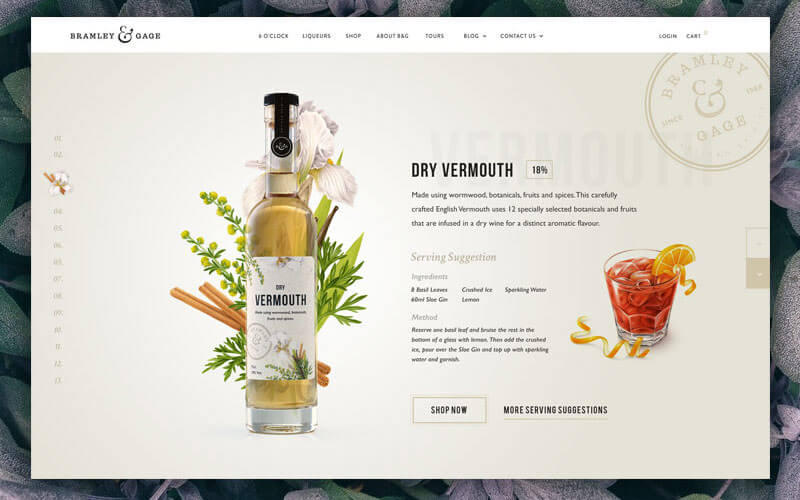 vermouth_dribbble