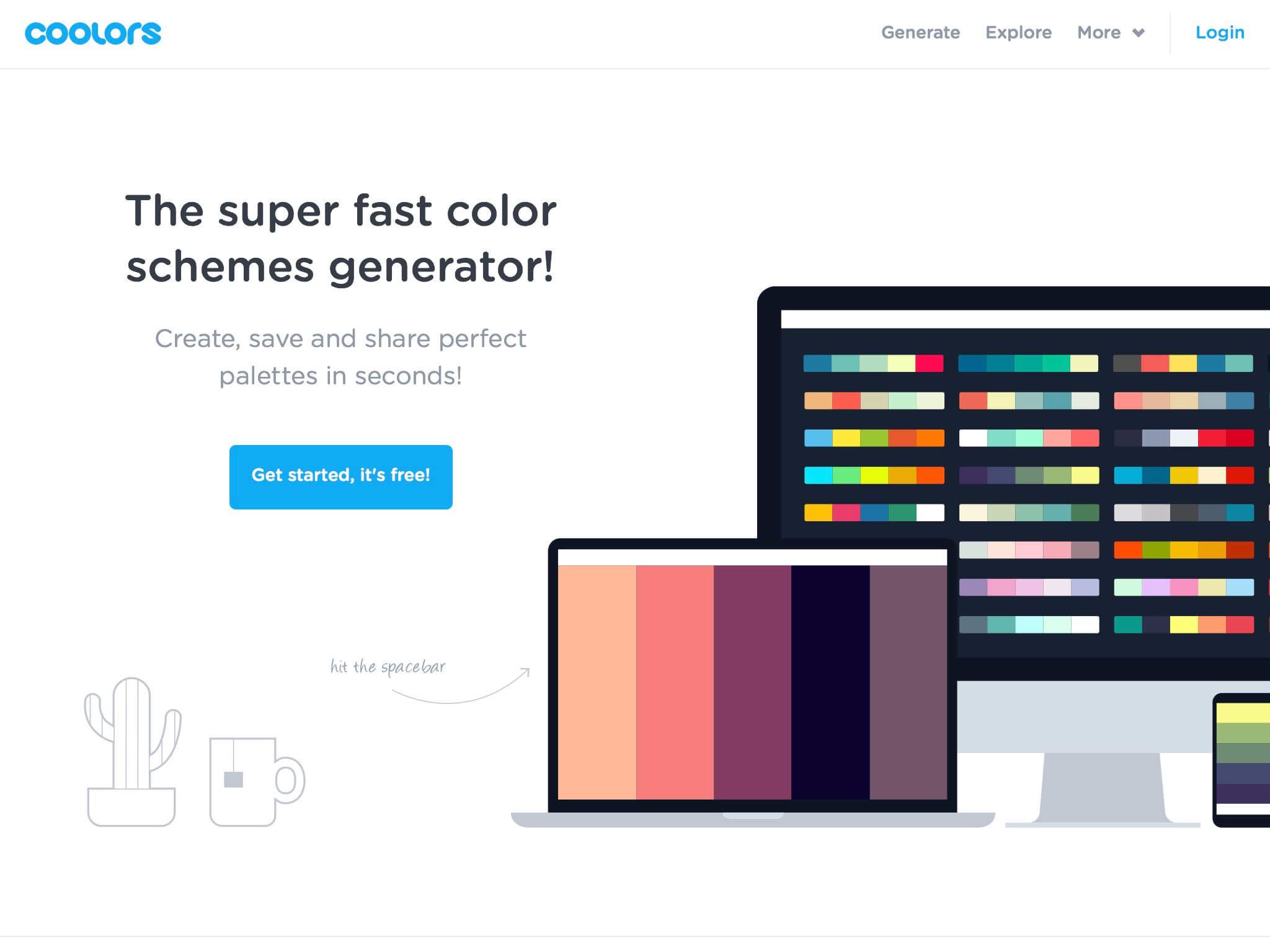 Design-Productivity-Tools-Coolors.co_
