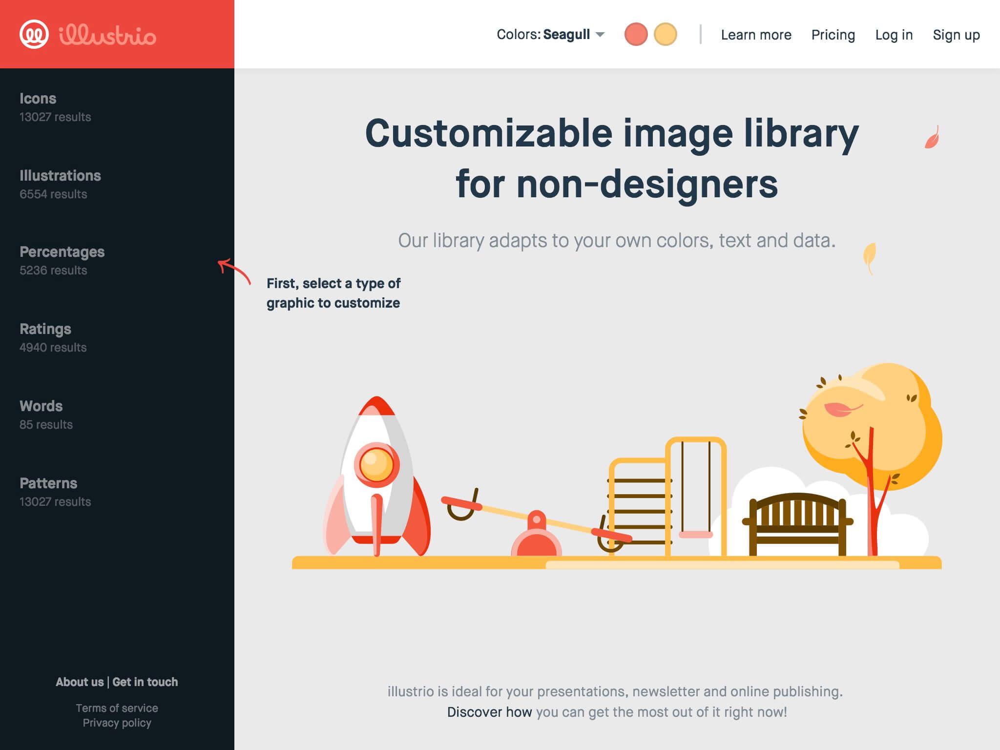 Design-Productivity-Tools-Illustrio
