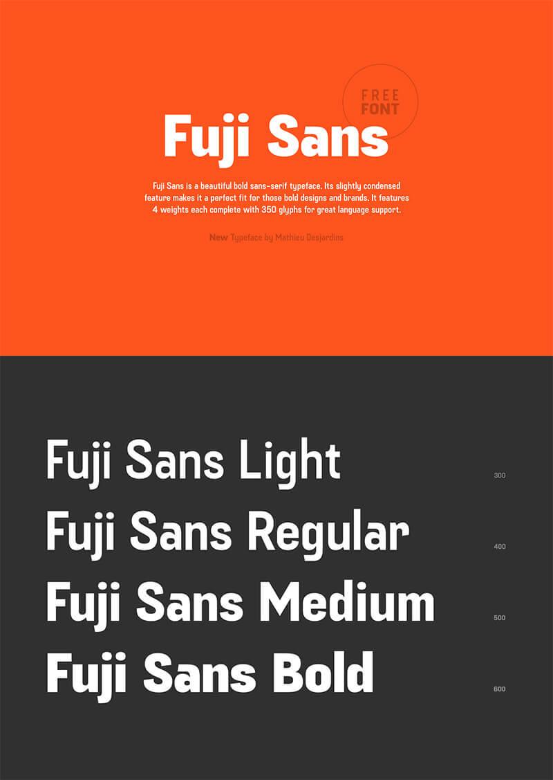 Fuji-Font-Free-Demo-prev01
