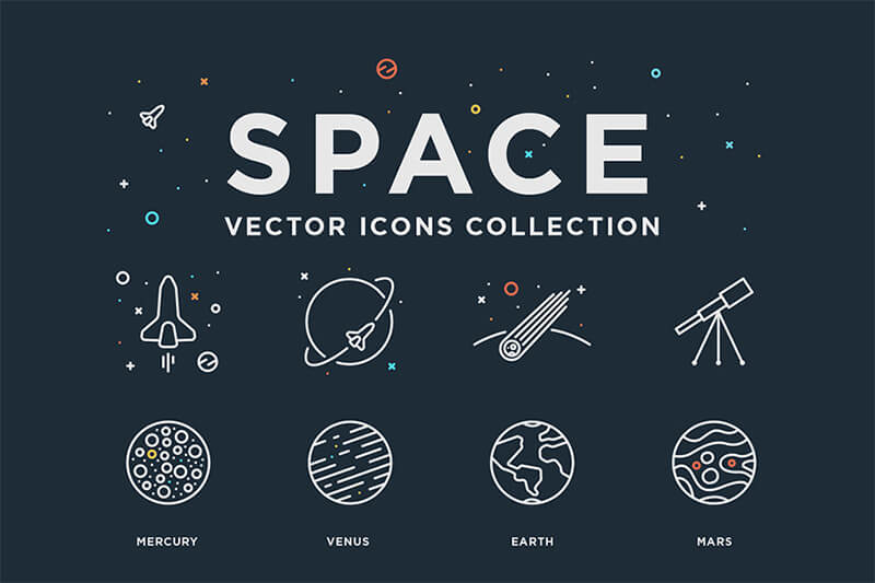 Space-Free-Vector-Icons-prev-01