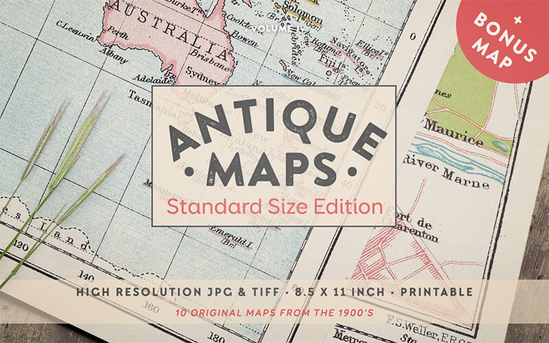 antique_maps_se_preview_-o (1)