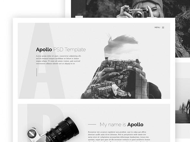 apollo-html-onepage-website-template