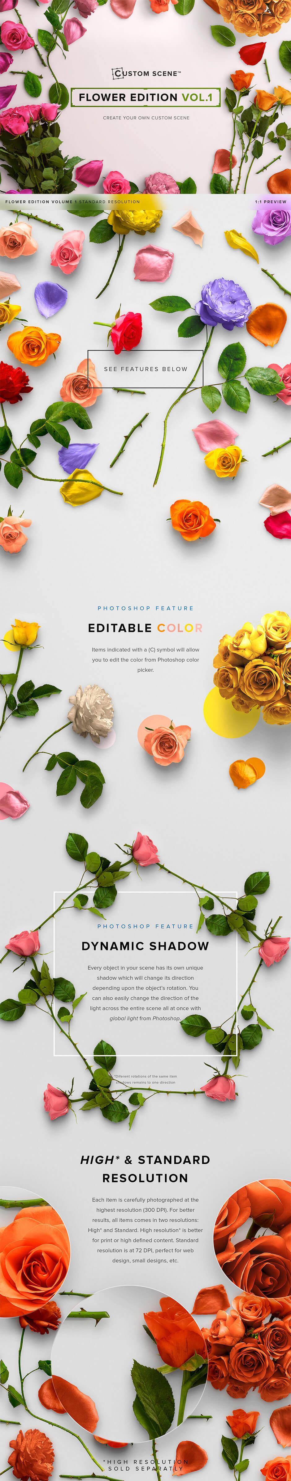 artistic-bundle-July-2016-c1