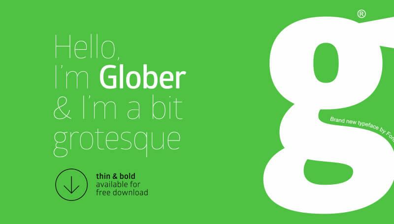 globerfree01