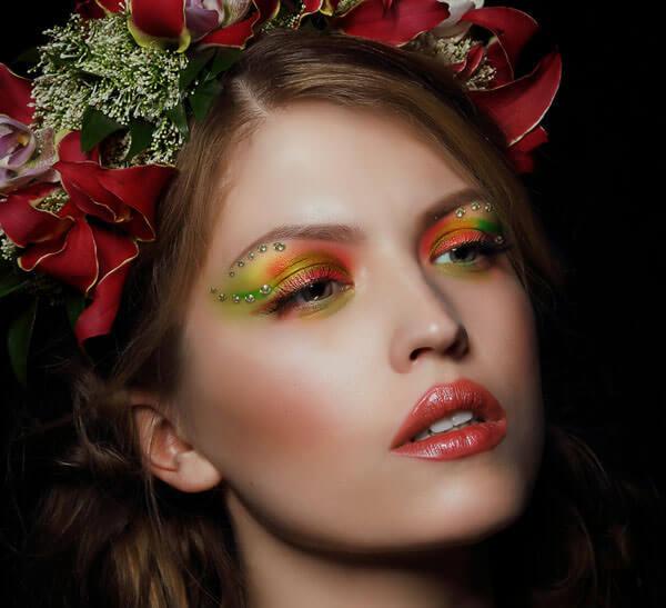 makeup-final