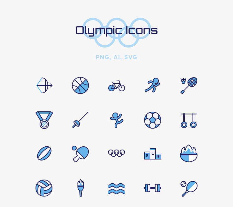 olympic-icons (2)