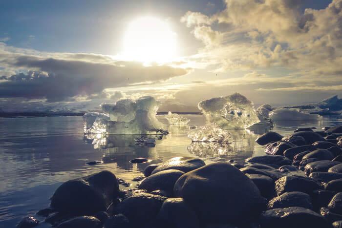 7-landscape